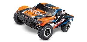 SLASH 2WD / VXL