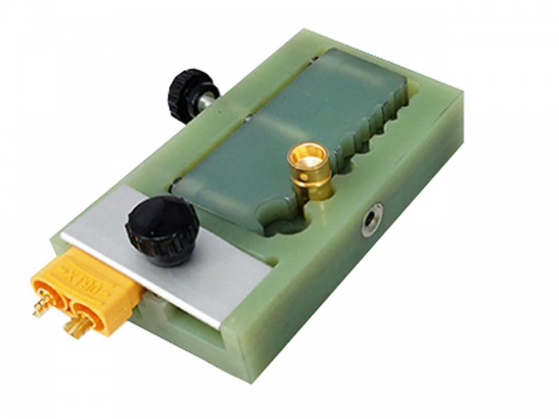 PICHLER Connector block EVO ( soldering aid )