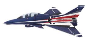 J-10 INDOOR