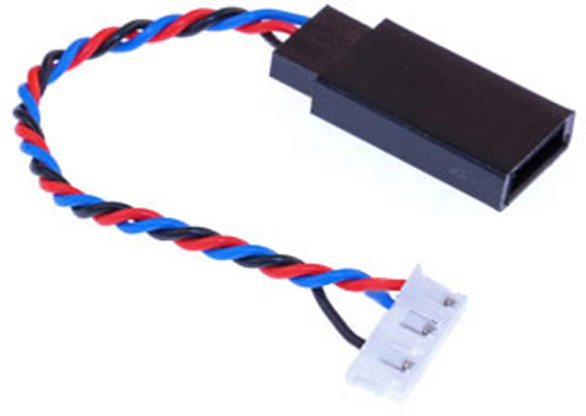 BEASTX Adapterkabel SRXL2 Microbeast Plus