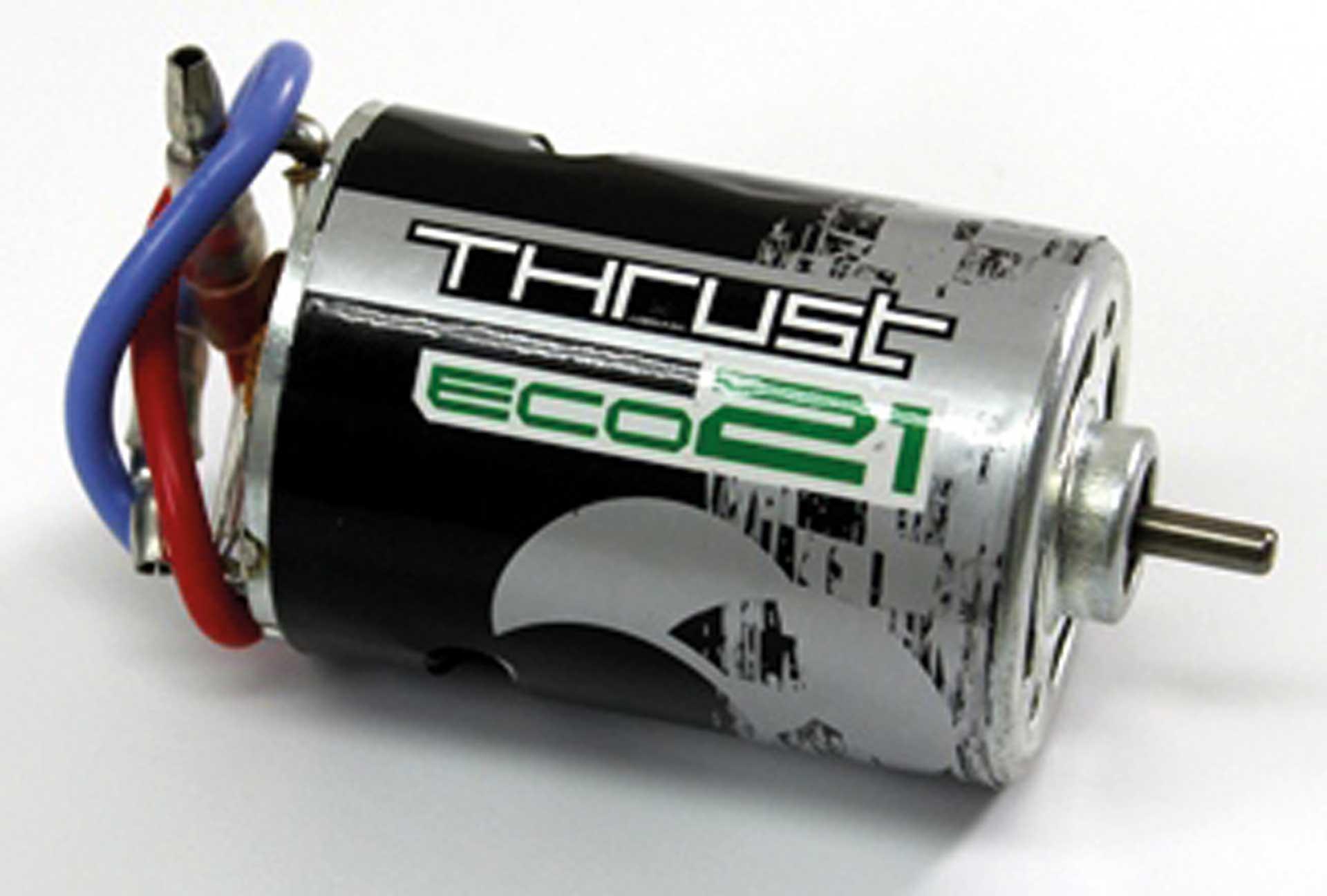"ABSIMA Elektro Motor ""Thrust eco"" 21T"