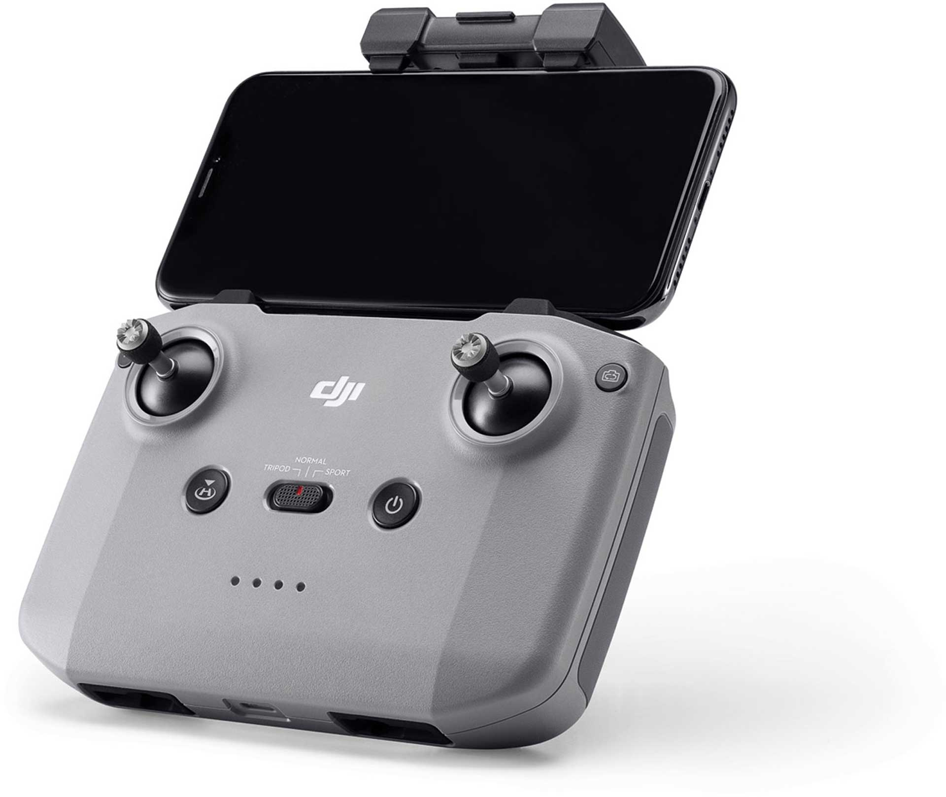 DJI MAVIC AIR 2 FLY COMBO