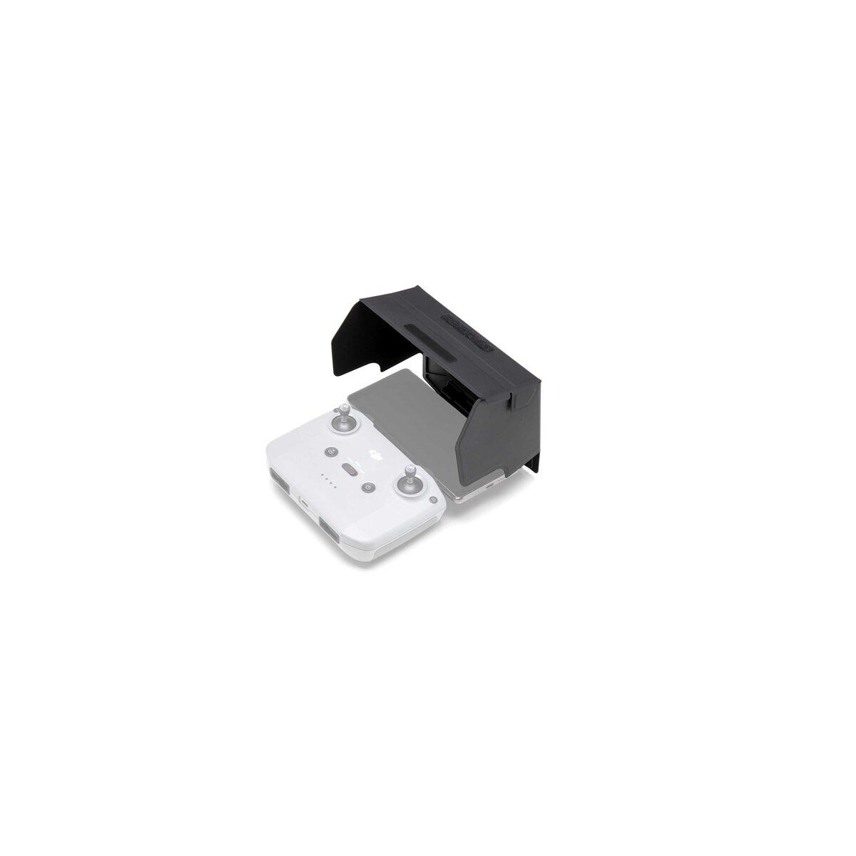 DJI Mini 2 / Mavic Air 2 / Air 2S - Smartphon e Sonnenschutz für RC-N1 Fernsteuerung