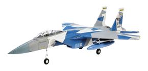 F-15 Eagle 64mm