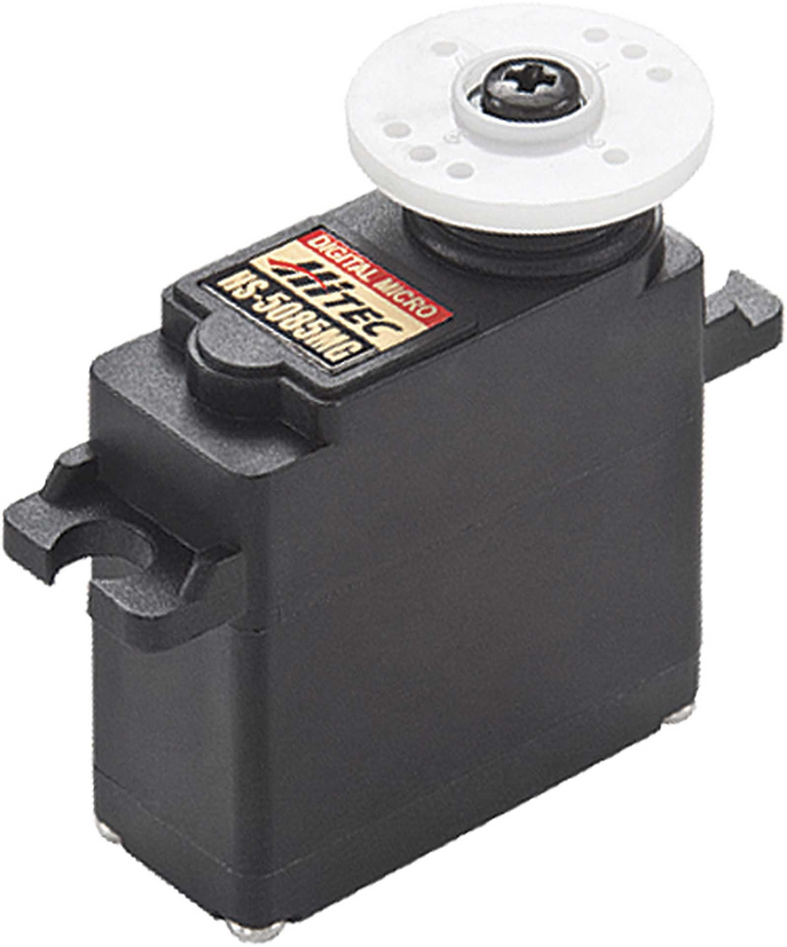 HITEC HS-5085 MG DIGITAL UNI SERVO