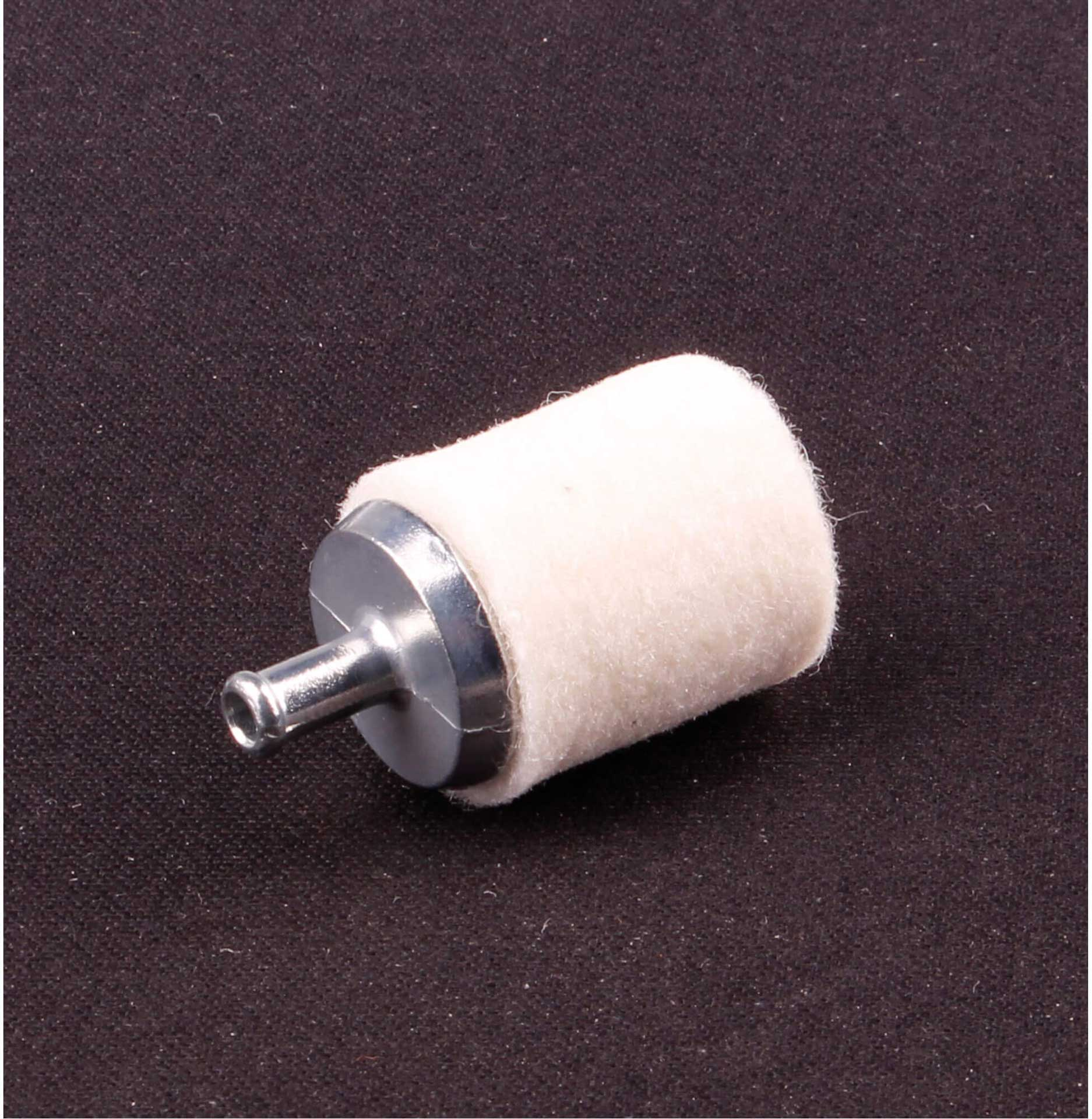 MODELLBAU LINDINGER TANK SWING FILTER 20MM MEDIUM ESPECIALLY SUITABLE FOR PETROL ENGINES