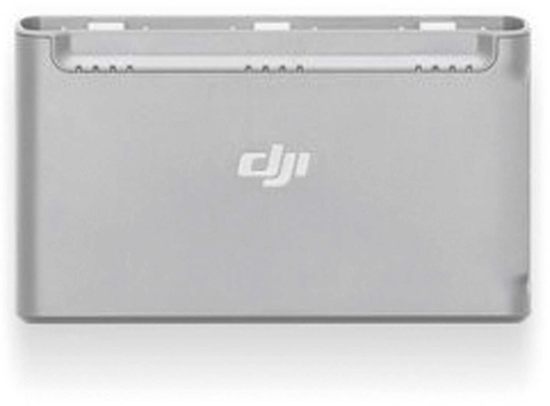DJI Mini 2 - Two-way charging station