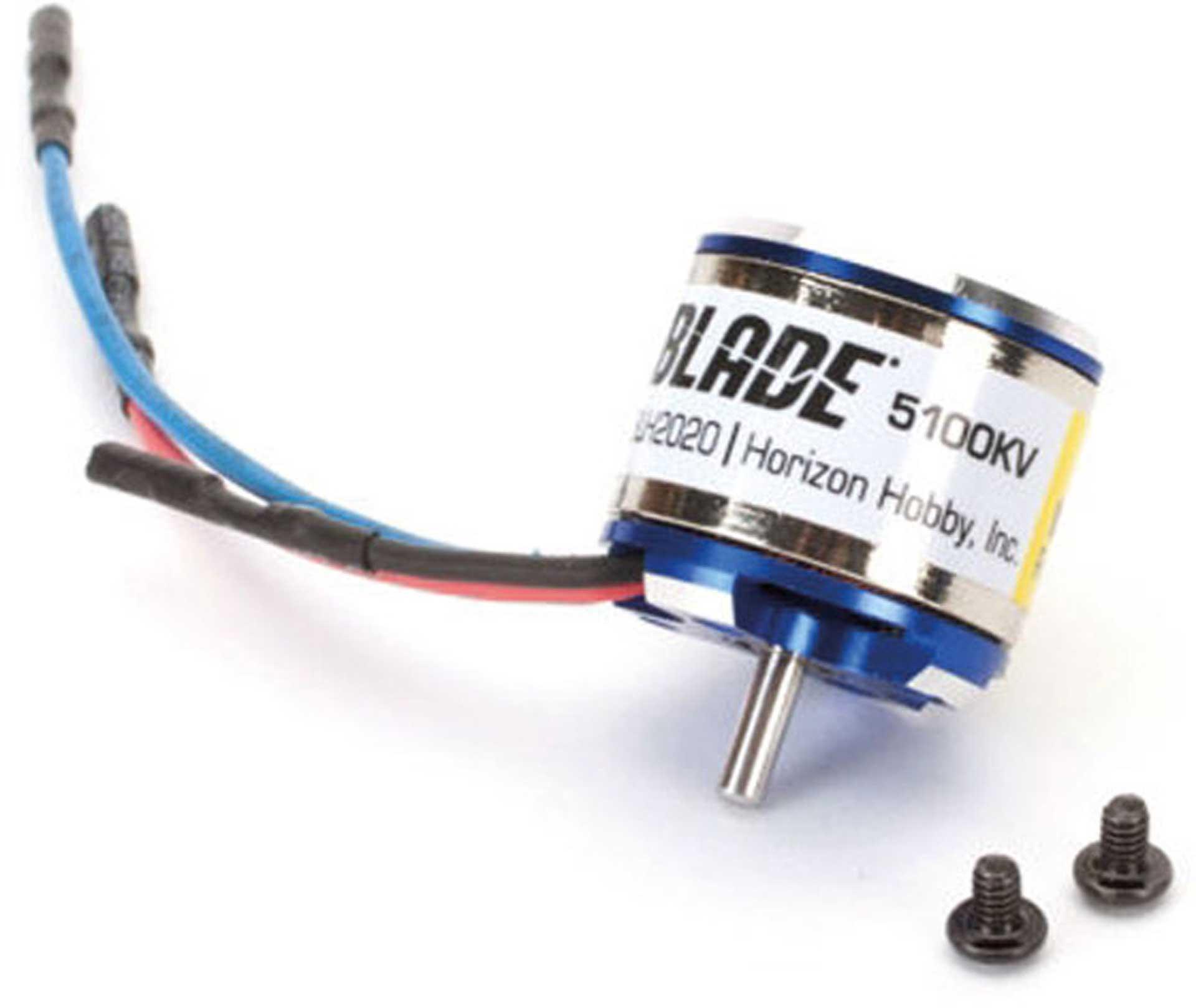 BLADE (E-FLITE) HECKMOTOR BLADE 200 SR X