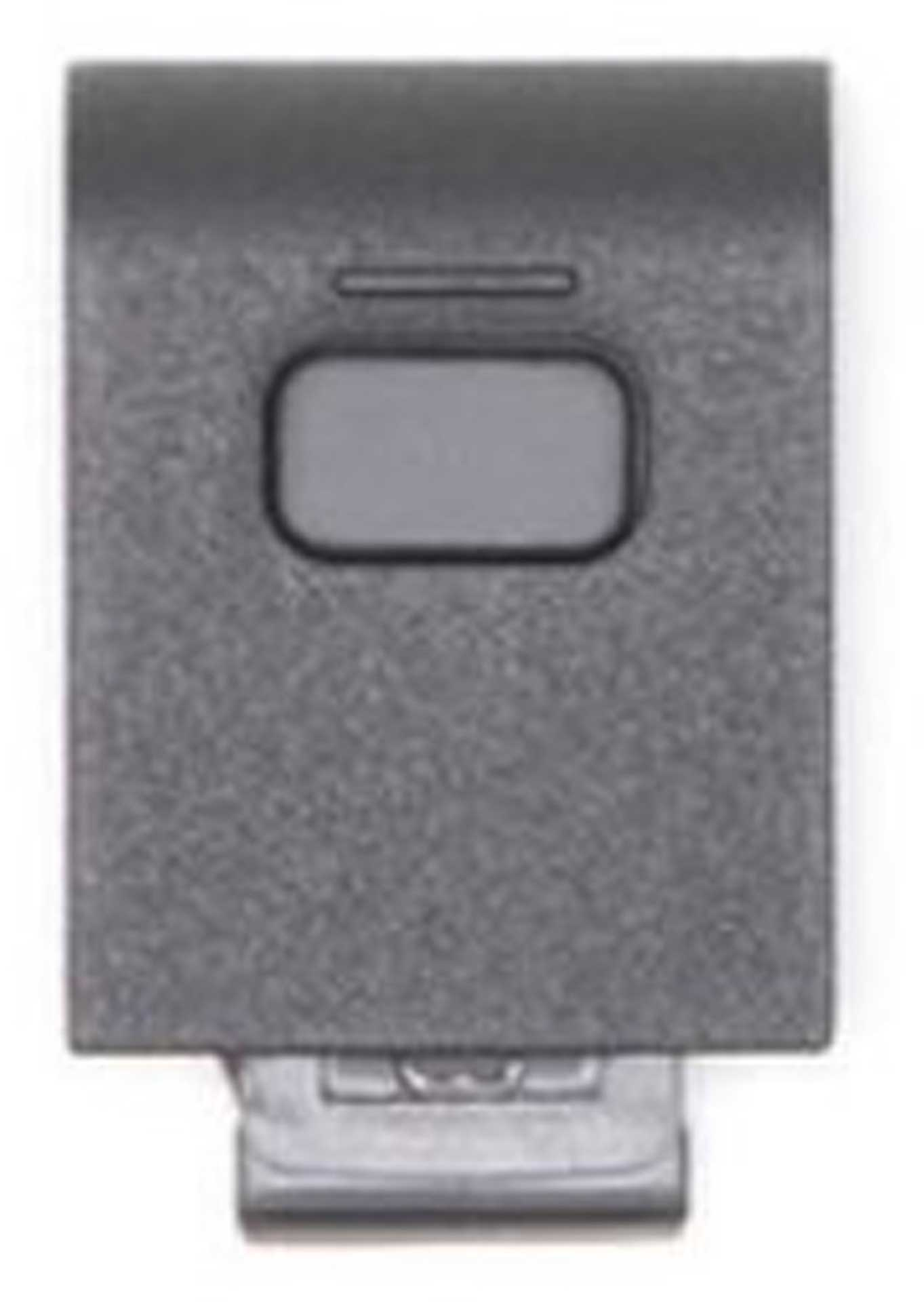 DJI OSMO ACTION USB-C COVER