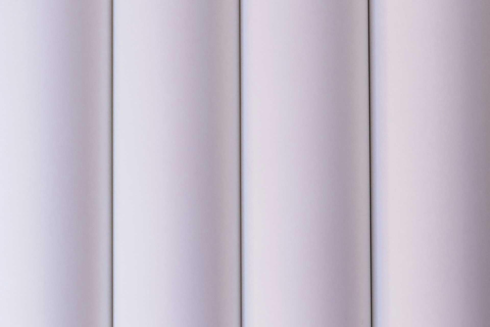 Oracover Lackiergewebe # 01 10 Meter