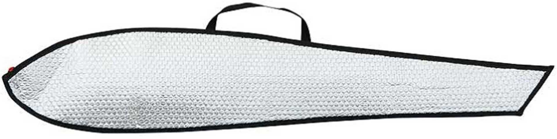 MULTIPLEX Hull protection bag Lentus