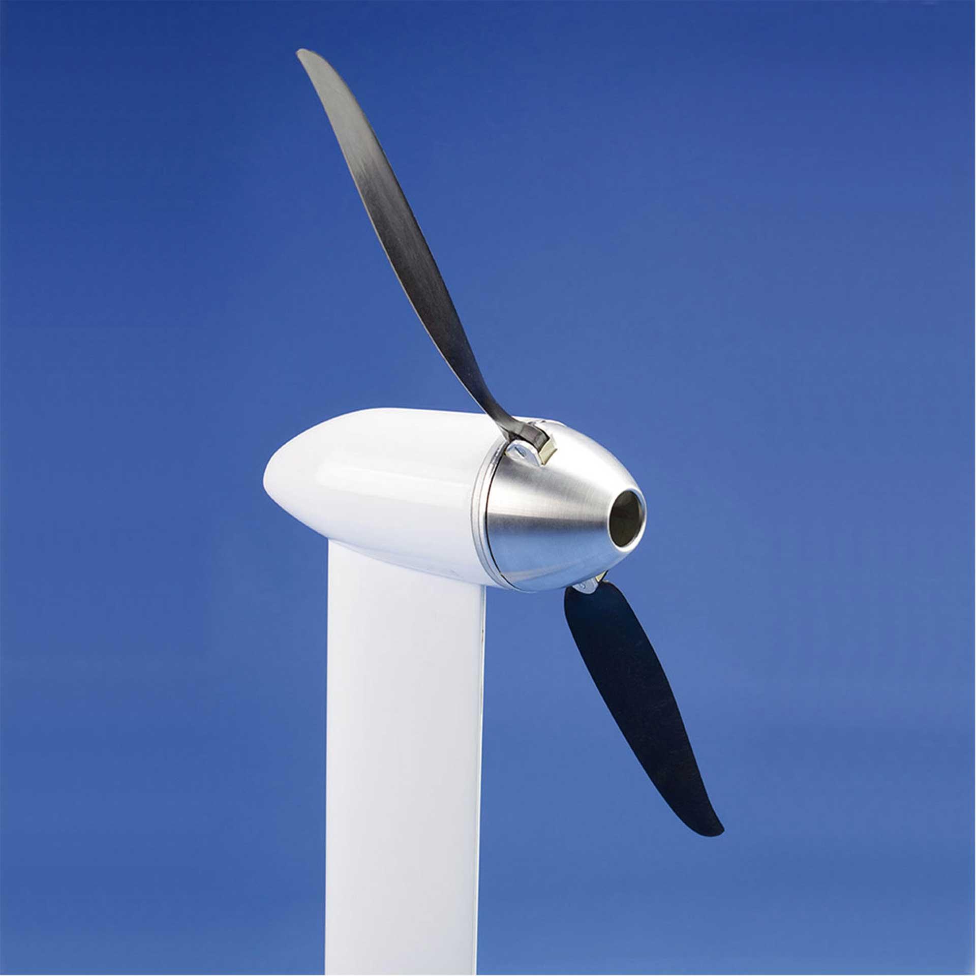 TOPMODEL ENGINE CAP FOR GLIDER BIS CA.13KG SAILPLANE POWER POD LAUNCHING SYSTEM