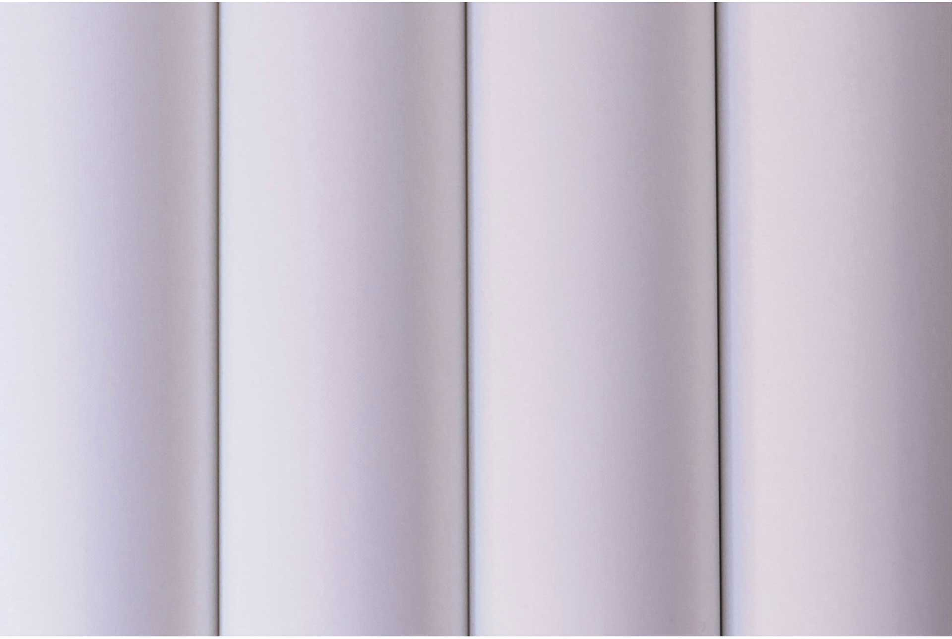 Oracover Paintingfabric 10 metre # 01