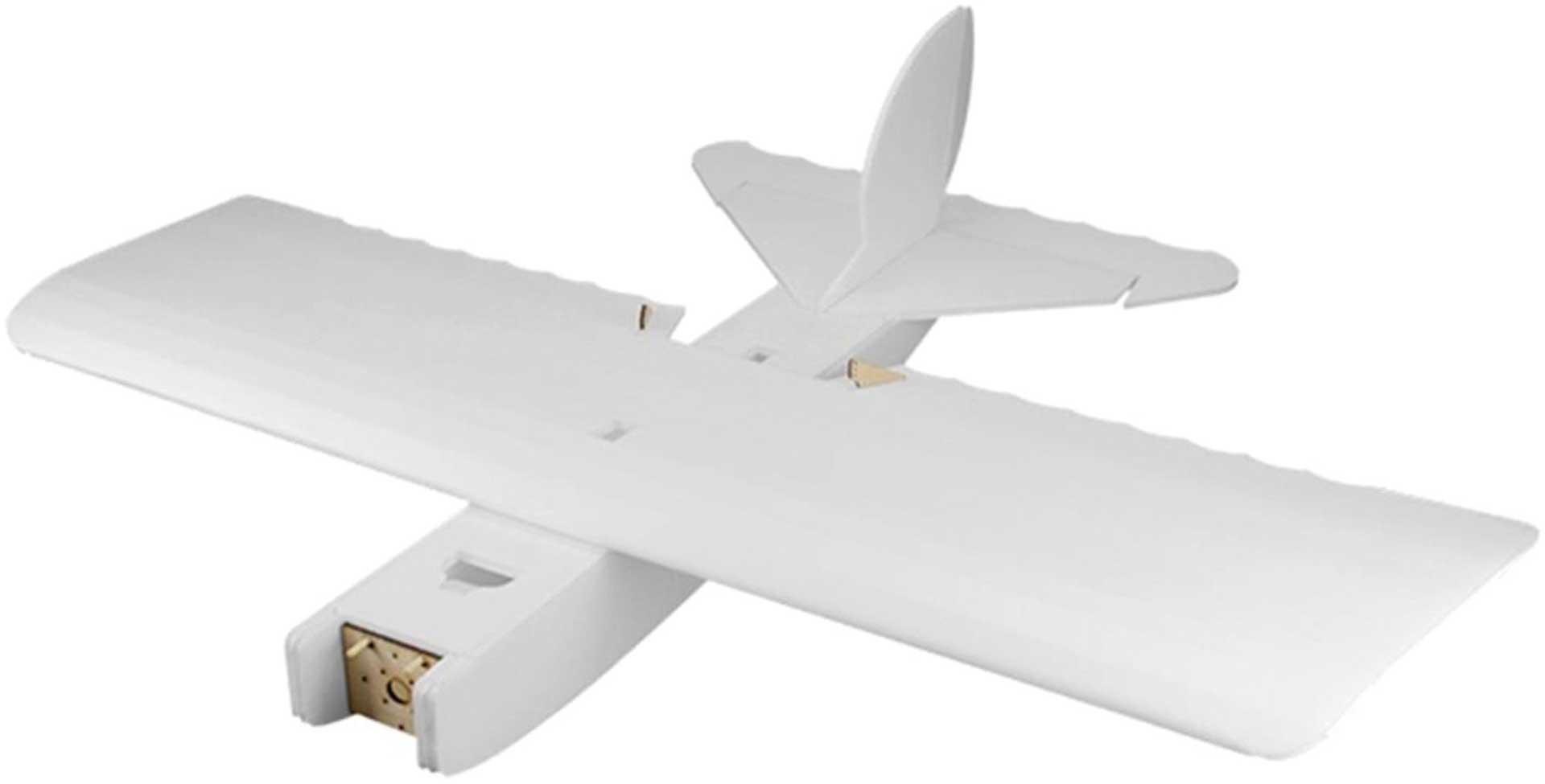 FLITE TEST Bloody Baron Speed Build Kit Maker Foam 737mm
