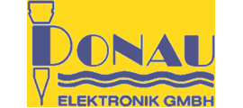 DONAU ELEKTRONIK