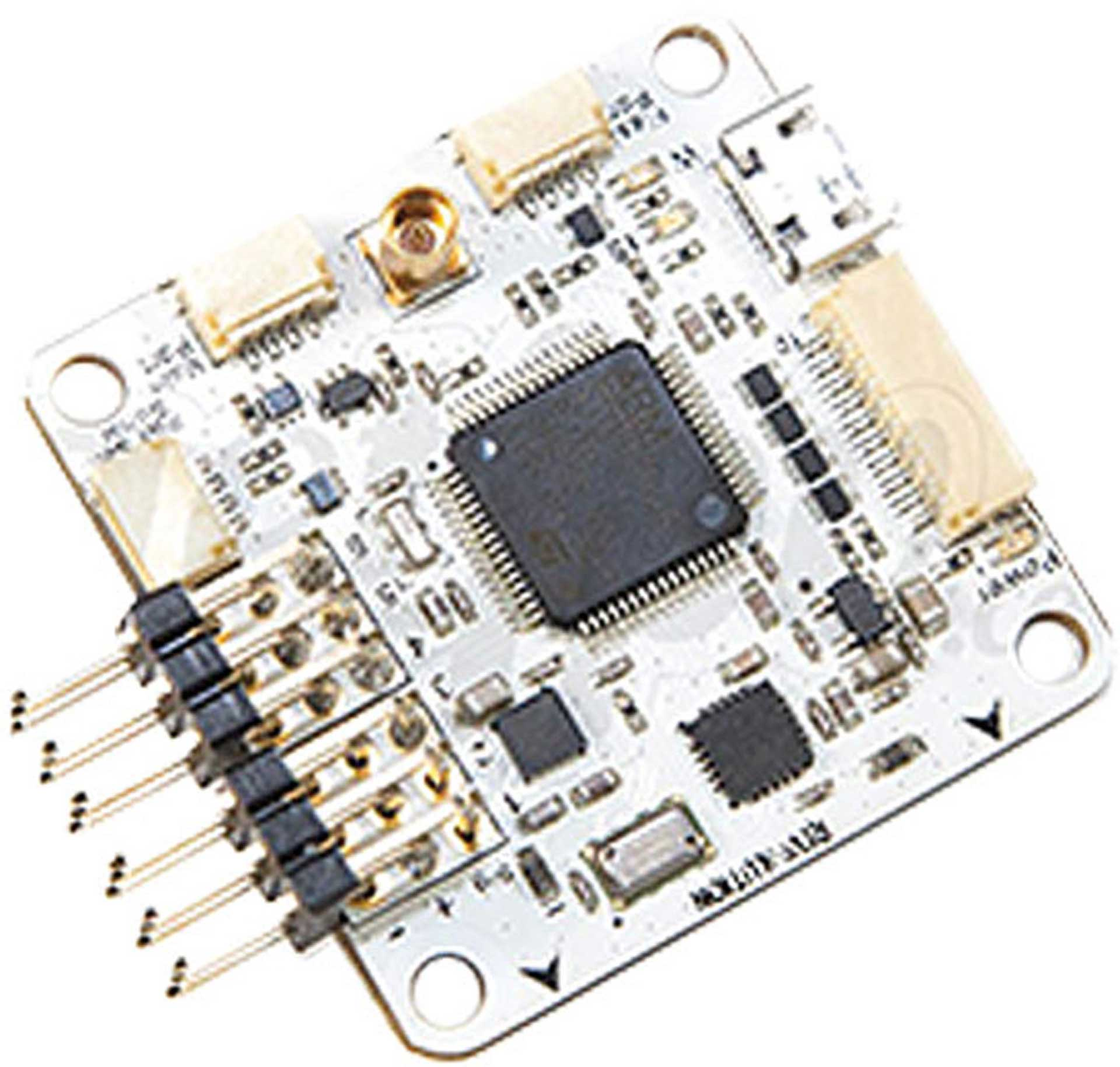 SKY-HERO OP REVOLUTION FLIGHT CONTROL FLIGHT CONTROLLER INTEGRATION OPLINK REVO