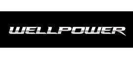 Wellpower