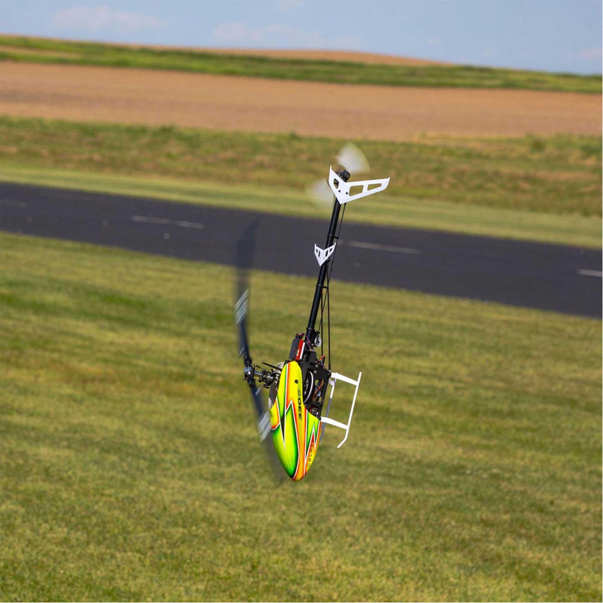BLADE 330 S BNF BASIC HELI Hubschrauber / Helikopter