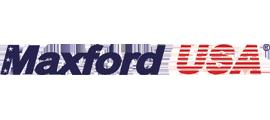 MAXFORD USA