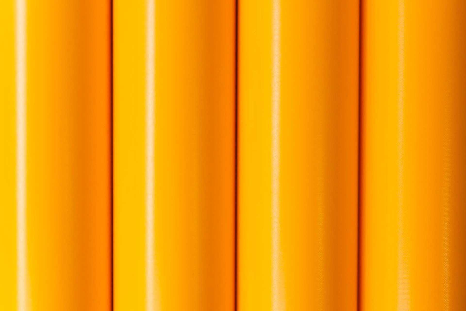 Oracover Oratex Gewebefolie Goldgelb 1 Meter # 32