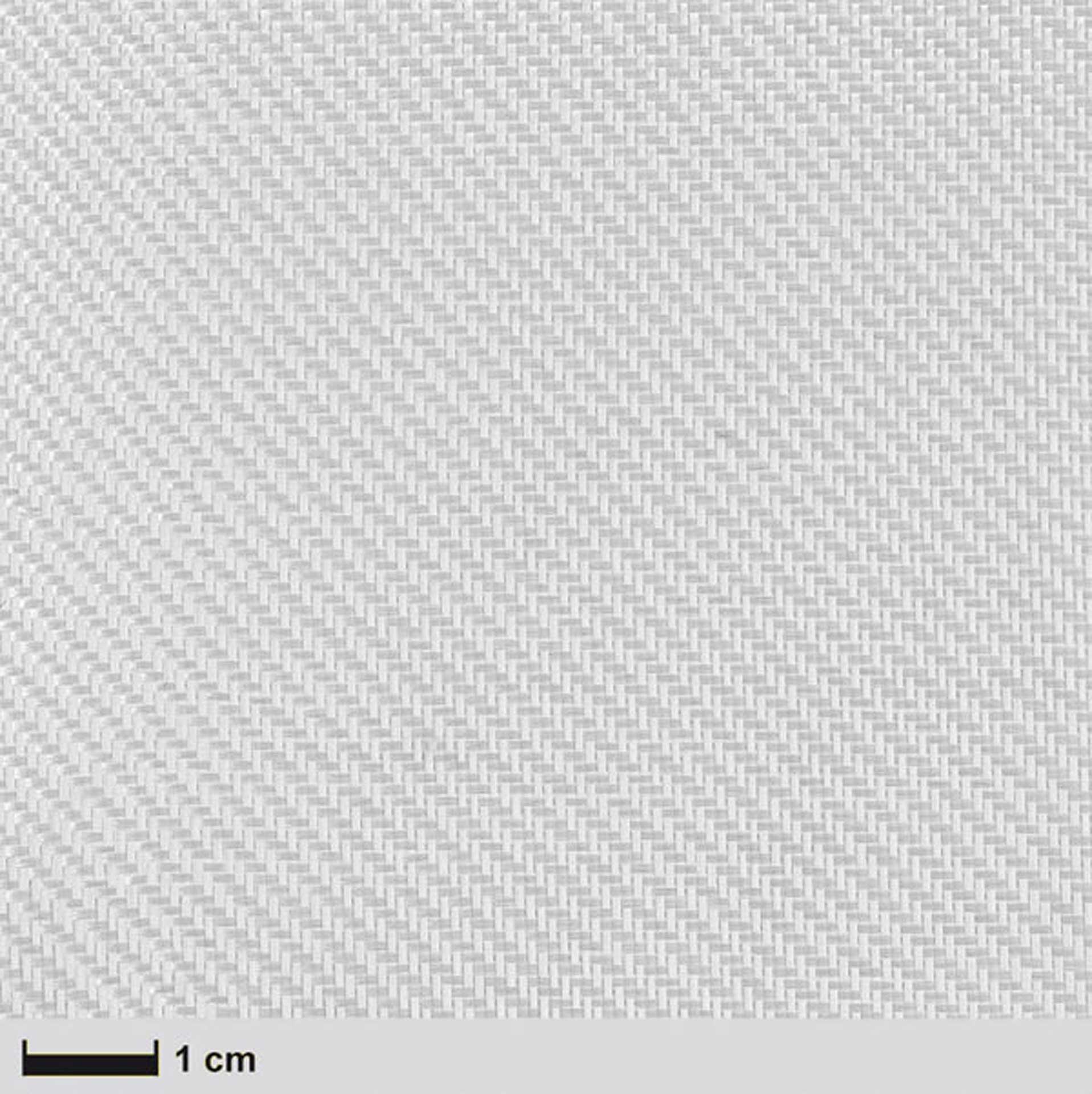 R&G GLASS FABRIC 80 G/M² PANDA™ TWILL 1X10M