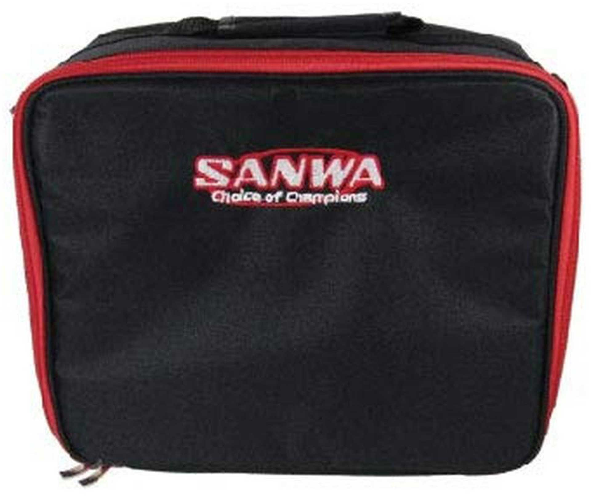 Transport-Tasche Sanwa Multi-Bag