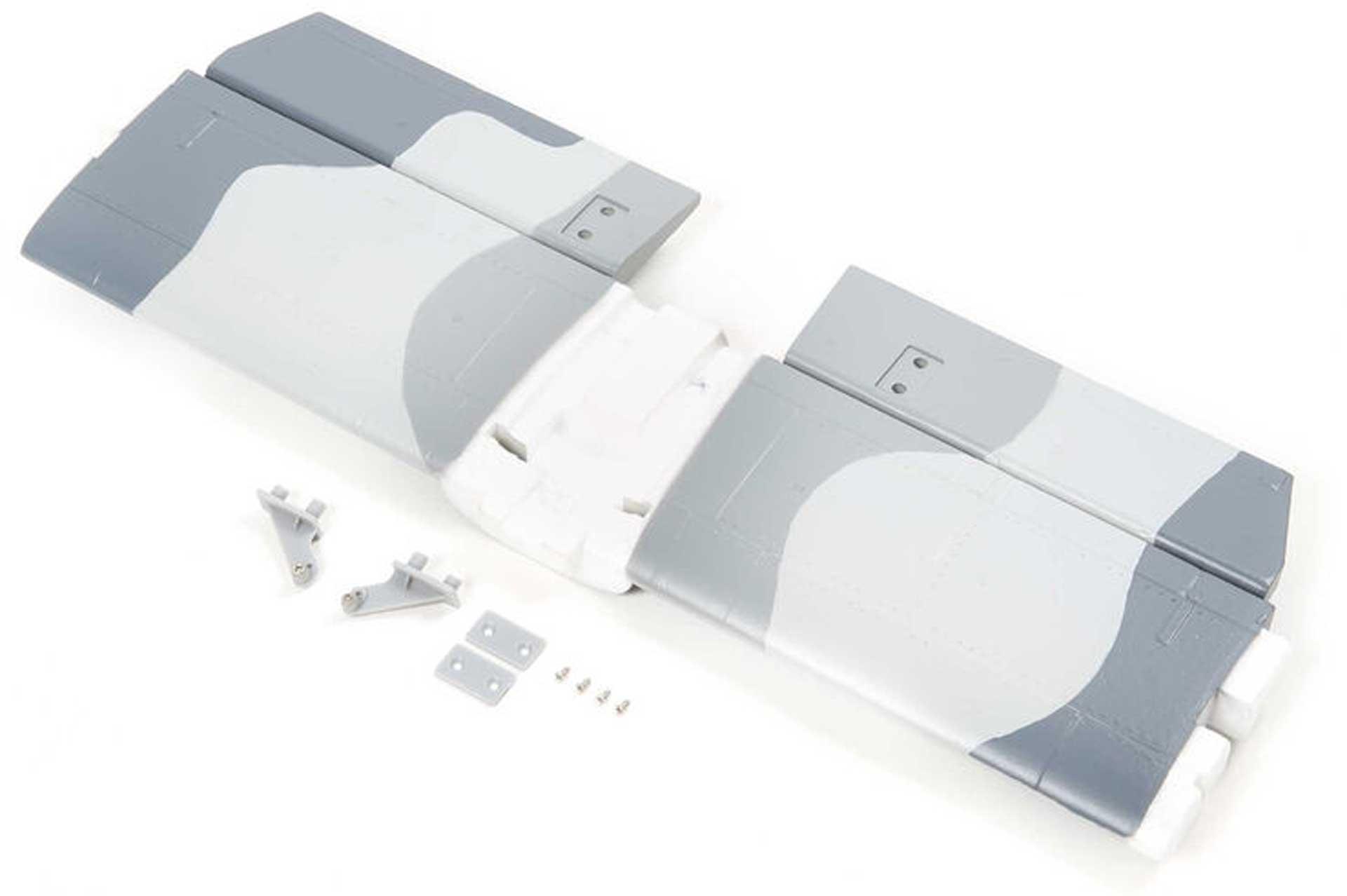 E-Flite Horizontal Stab: A-10 Thunderbolt II 64mm EDF