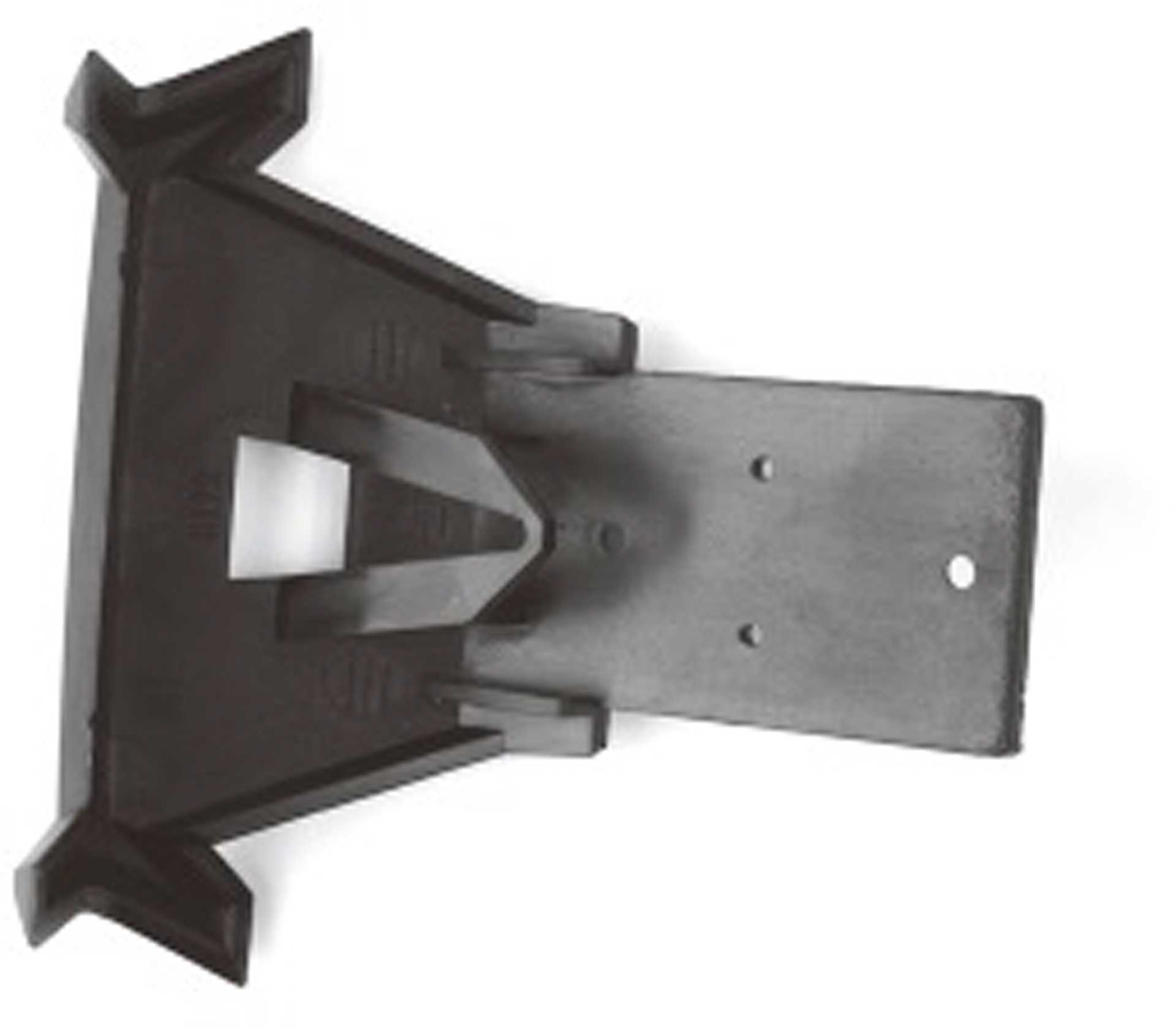 ABSIMA Front Bumper for Truggy 1/14 Serie