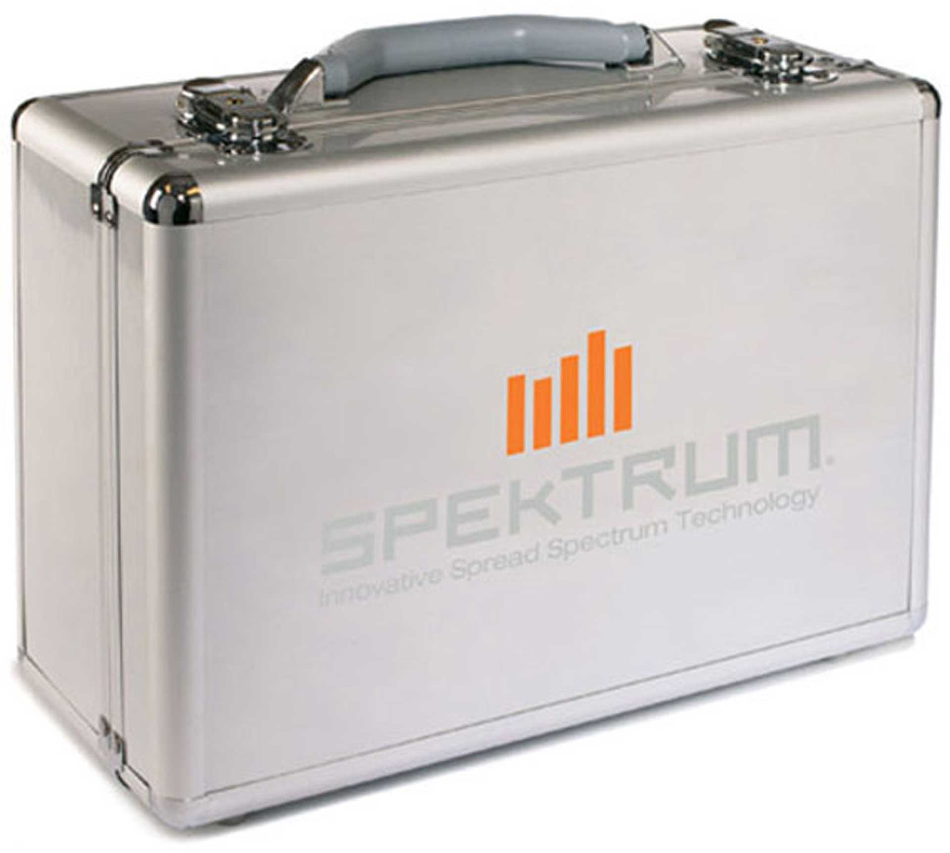 SPEKTRUM TRANSMITTER CASE SURFACE TRANSMITTER