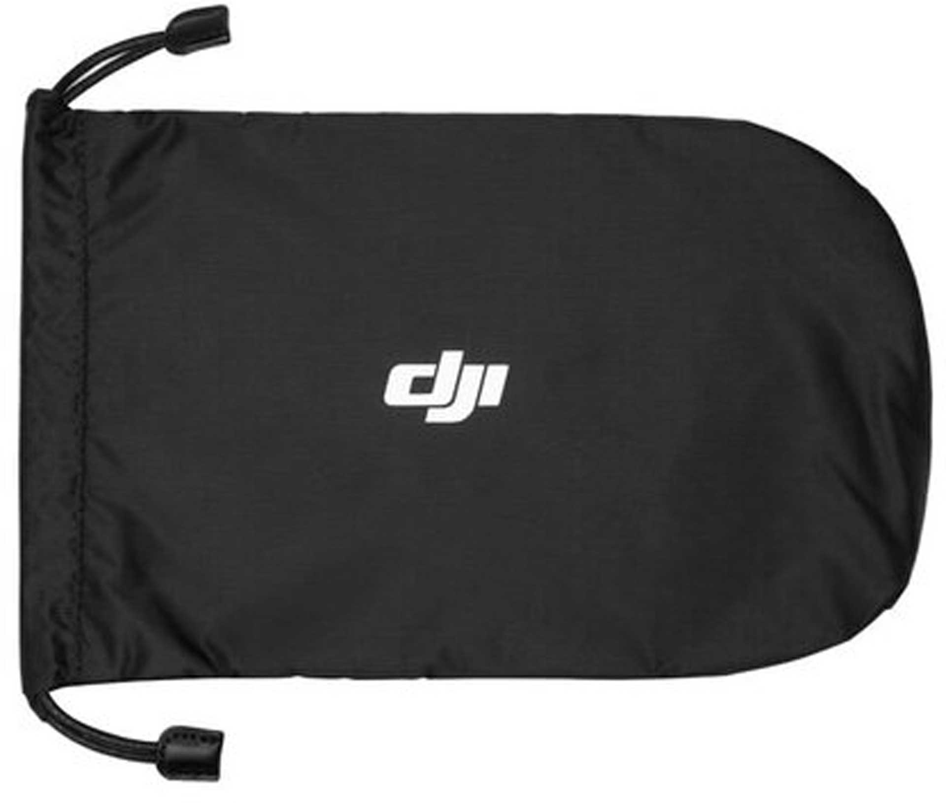 DJI MAVIC AIR 2 - STORAGE BAG