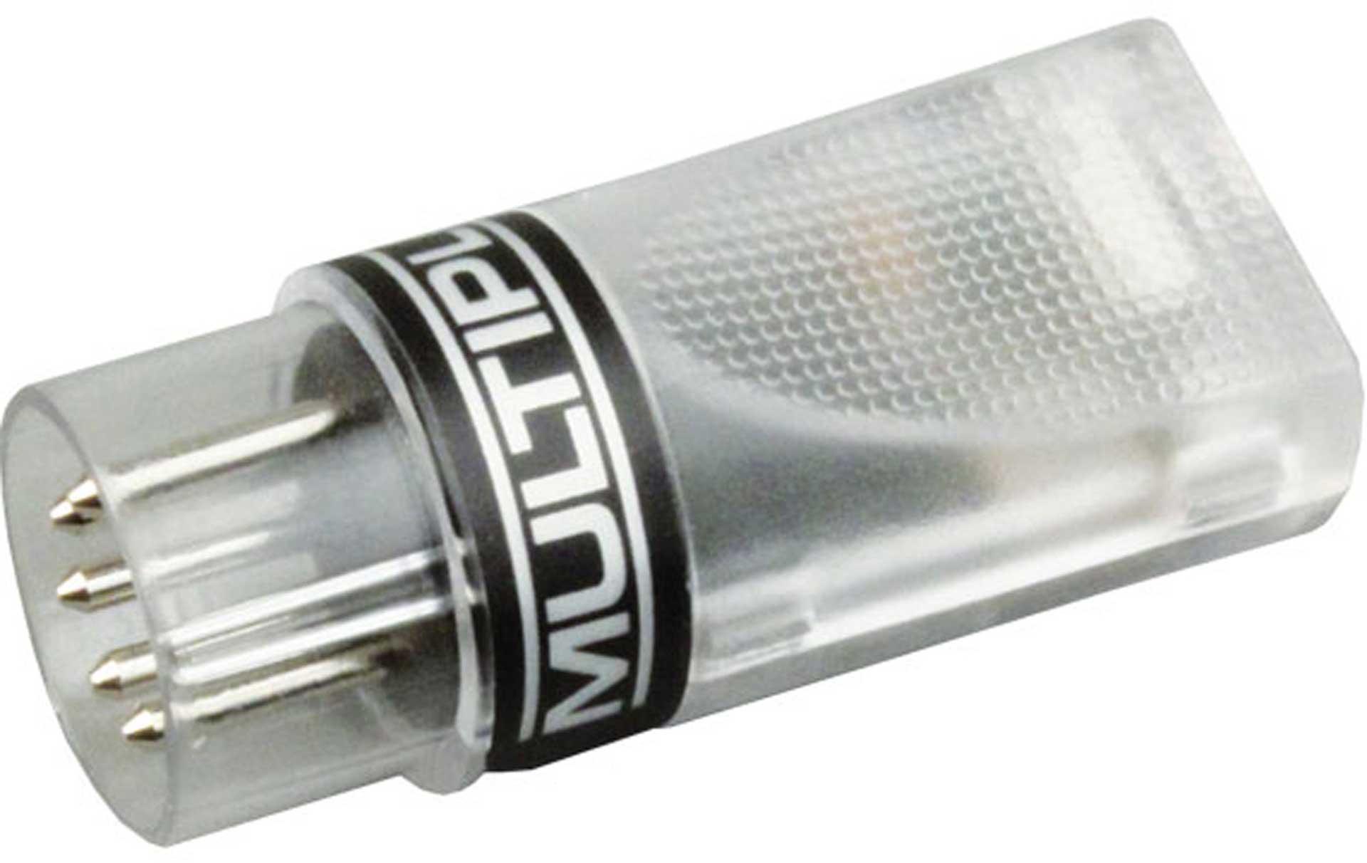 MULTIPLEX LEHRER-SCHÜLER STICK M-LINK