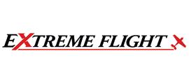 EXTREMEFLIGHT-RC