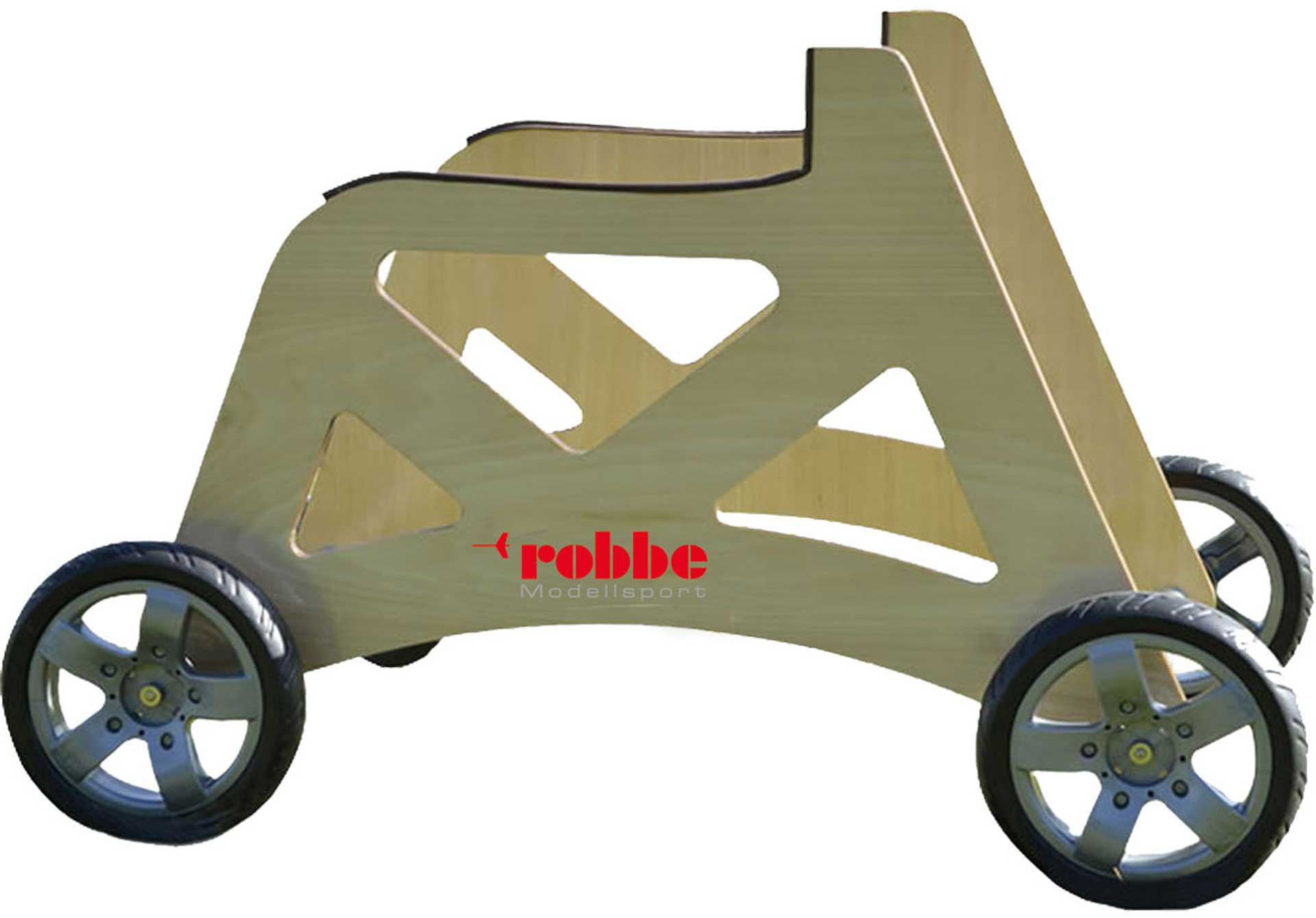 ROBBE ELECTRIC GLIDER LAUNCHER