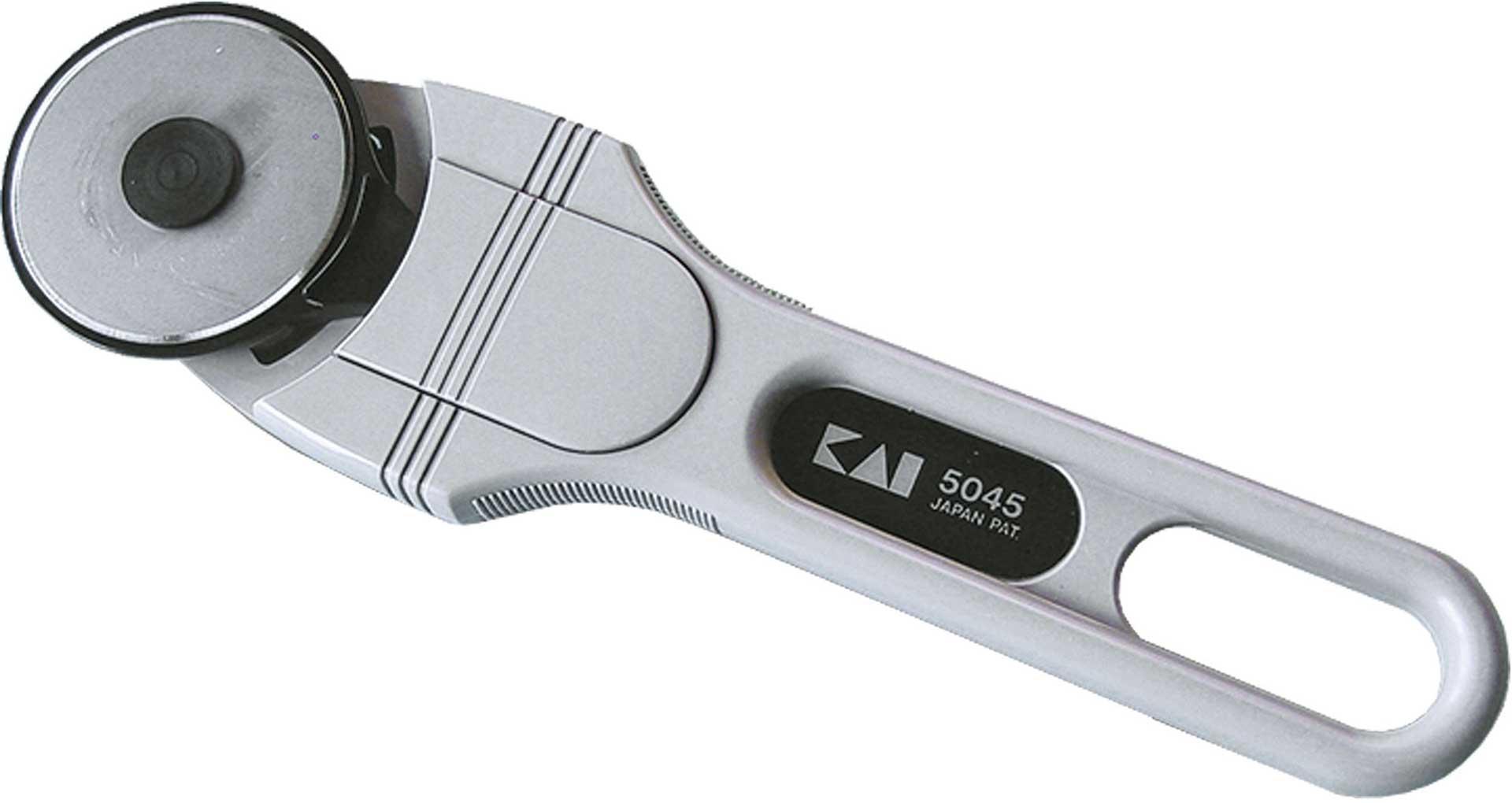 R&G Rollschneider, 28 mm