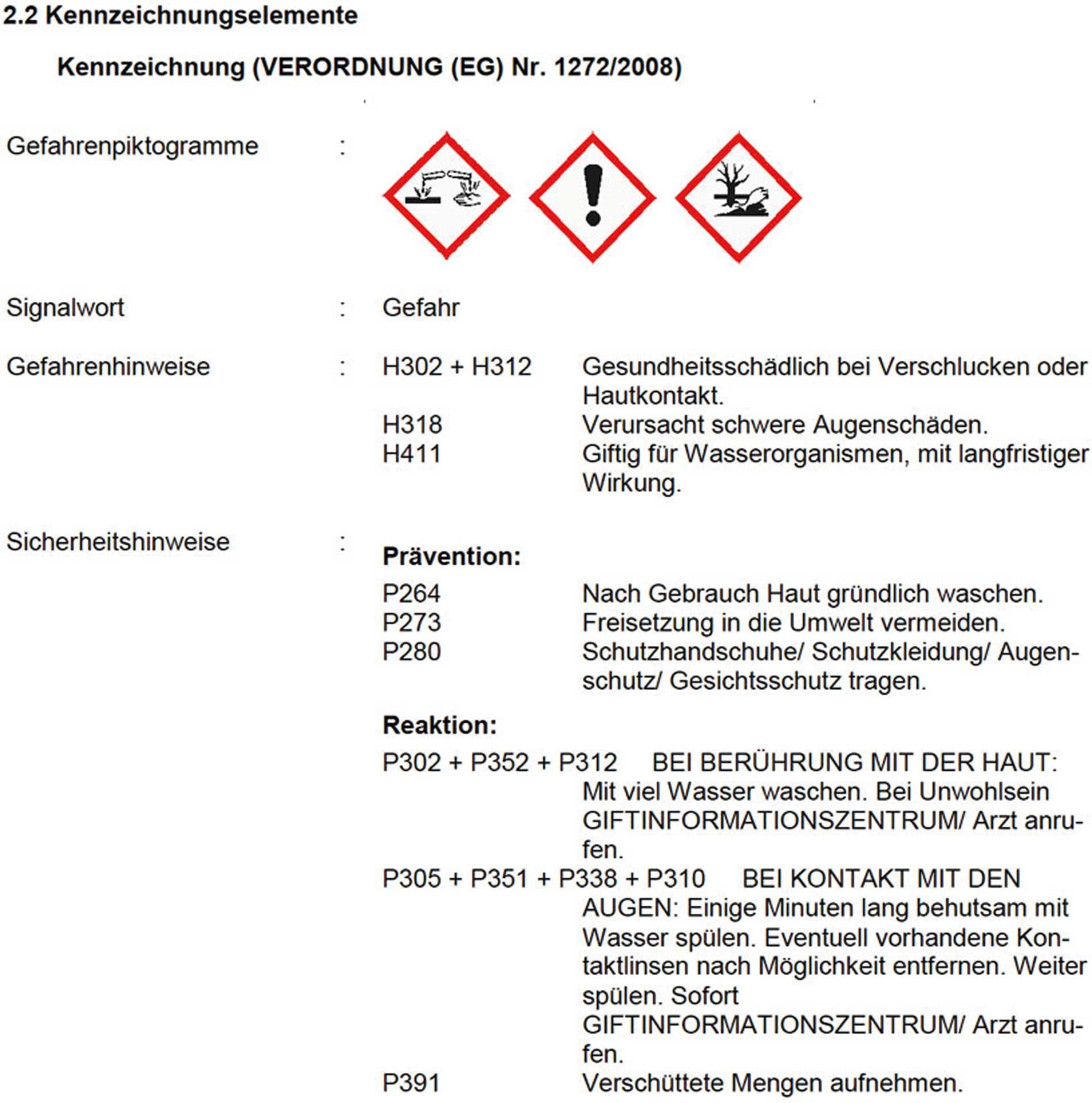 R&G EP-Gießharz + Härter (KRISTALLKLAR) Packung/ 2,9 kg