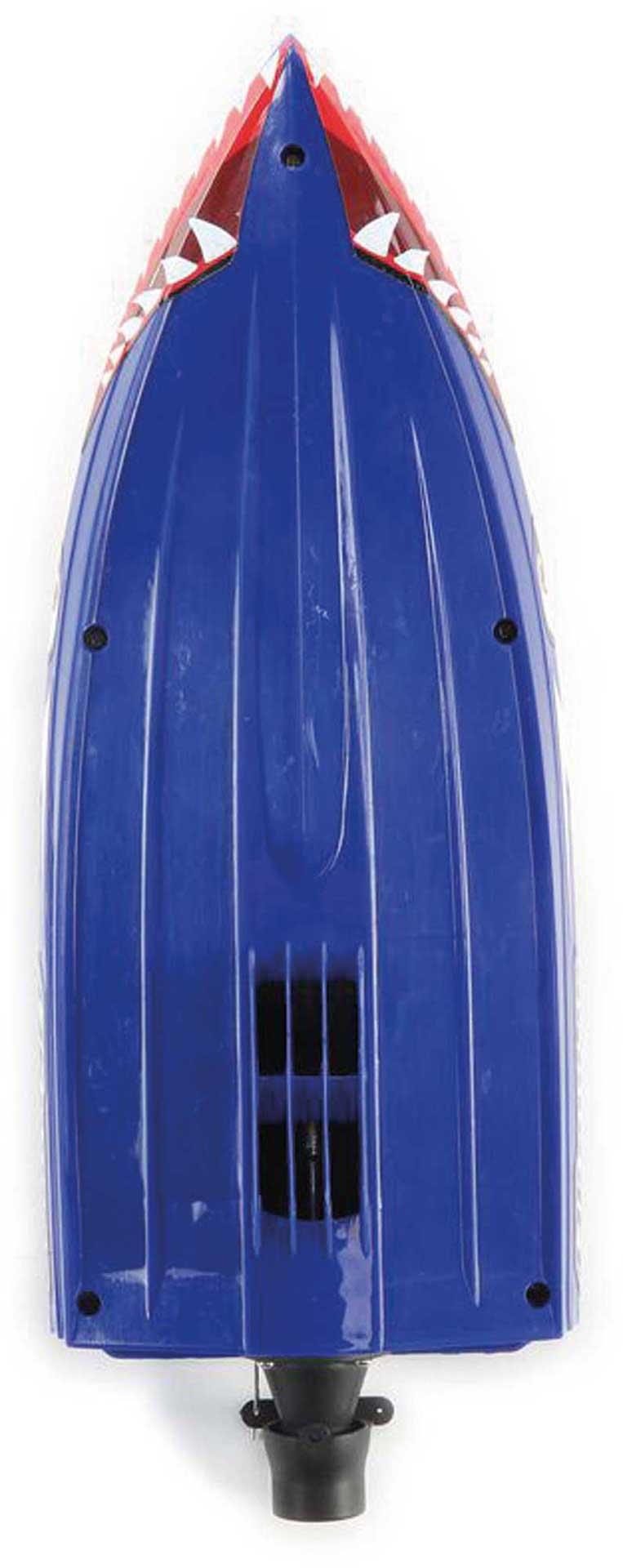 PROBOAT SPRINT JET 9-INCH BOAT RTR BLUE